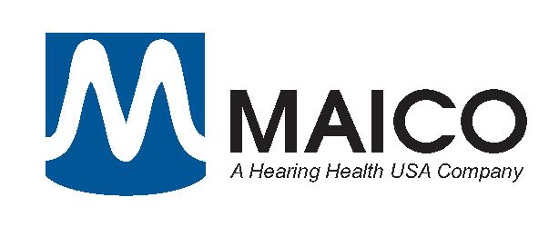 Maico Hearing Aid Services